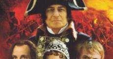 Película Napoleón