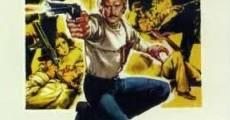 Filme completo O Império do Crime