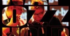 Película Napozz Holddal - A Kispálfilm