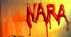 Película Nara
