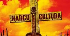 Película Narco Cultura