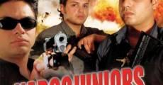 Película Narco Juniors