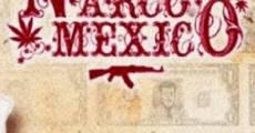 Narcoméxico (Narco México) (2009)