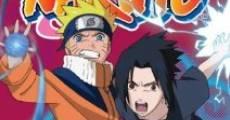 Naruto eiga 2: Gekijyô-ban Naruto daigekitotsu!