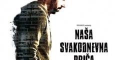 Filme completo Nasa svakodnevna prica