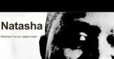 Natasha: Portrait of an Urban Poet (2011) stream