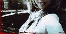 Película Natasha