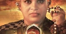 Película Nath Ek Pratha