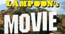 Filme completo Malucos Por Cinema
