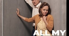 Filme completo National Theatre Live: All My Sons