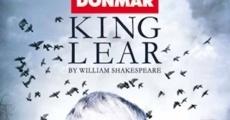 Película National Theatre Live: Rey Lear