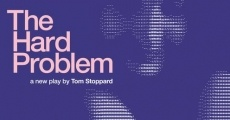 Película National Theatre Live: The Hard Problem