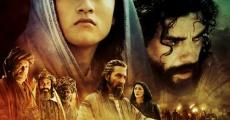 Filme completo Jesus - A História do Nascimento