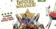 Filme completo Nativity 2: Danger in the Manger!