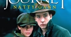 The Journey of Natty Gann film complet