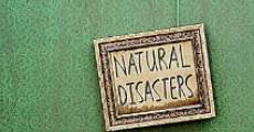 Natural Disasters (2008) stream