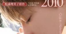 Película Natural Woman 2010