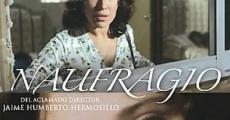 Filme completo Naufrágio