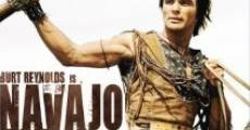 Filme completo Joe, o Pistoleiro Implacável