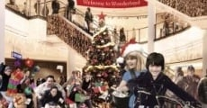 Christmas in Wonderland film complet