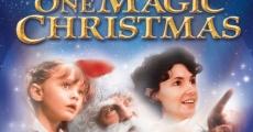 Un magico Natale