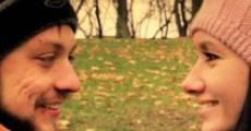 Navzdy spolu (2013)