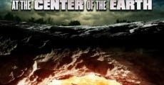 Nazis at the Center of the Earth film complet