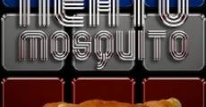 Película Neato Mosquito
