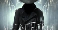 Necrofobia 3D (2014)