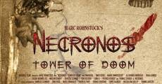 Necronos: Tower of Doom streaming