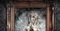 Película Necrófilo: El muerto lujurioso