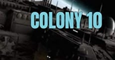 Necrosis: Colony 10 streaming