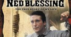 Ned Blessing: The True Story of My Life streaming