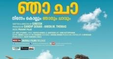 Película Nee Ko Njaa Cha