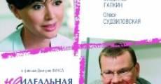 Película Neidealnaya zhenshchina