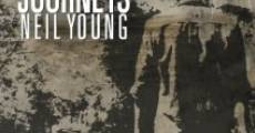 Película Neil Young Journeys