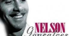 Película Nelson Gonçalves