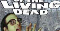 Película Nerd of the Living Dead