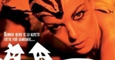 Película La pesadilla de una casa de ensueño