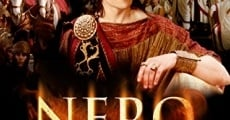 Imperium: Nerone streaming