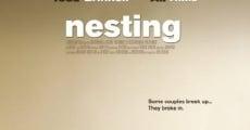 Película Nesting