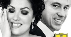 Netrebko and Hvorostovsky: Live in Red Square streaming