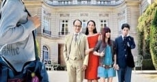 Película Neuilly sa mère!