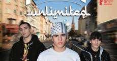 Ver película Neukölln Unlimited
