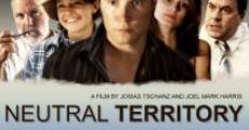 Película Neutral Territory