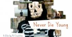 Never Die Young (2013) stream