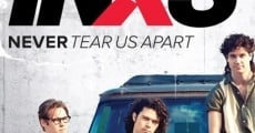 Filme completo Never Tear Us Apart: The Untold Story of INXS