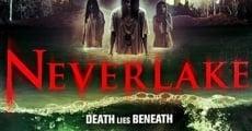 Ver película Terror en Neverlake