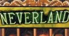 Película Neverland