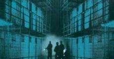 New Alcatraz (aka Boa)
